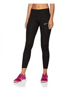 Amazon Nike Womens Leggings1