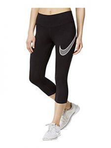 Nike Capri Leggings1