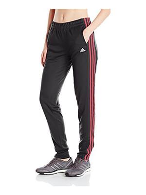 adidas-womens-t10-pants