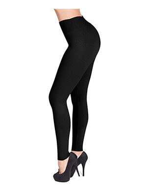2d351e77c523a best leggings best leggings · Motherhood Secret Fit Belly Maternity Crop  Leggings