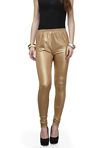Ankle Length Leggings with Kurti